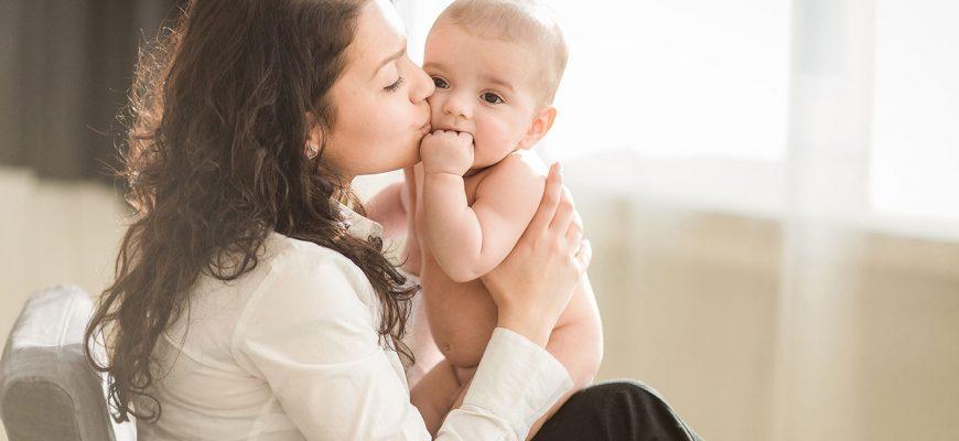 ההרצאה –  חזרה לעבודה בקצב שלך, אחרי הלידה